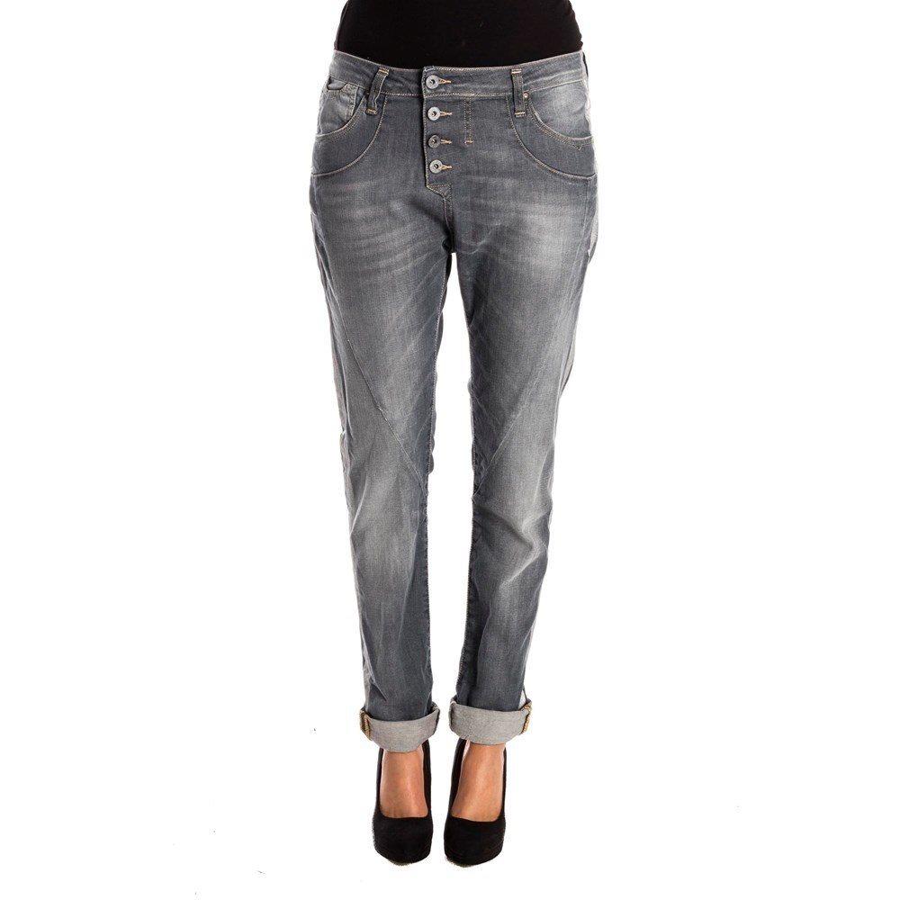 grande vente dc78e 6698a Jeans P78